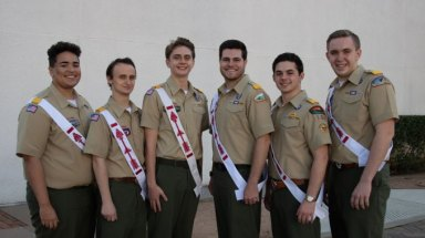 2019-national-oa-officers
