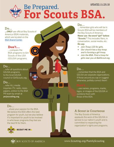 bsa-gsusa-infographic-sw-version
