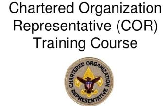 cor-training-course-pgg-161108-1-638