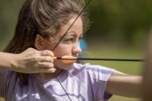 sbsa archery profile