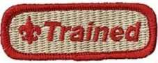trained-patch-300x121-300x121
